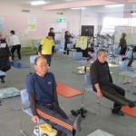 健康運動教室2_s