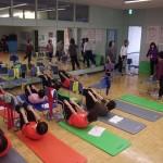 健康運動教室3_s
