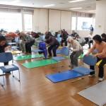 健康運動教室5_s