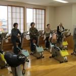 健康運動教室6_s