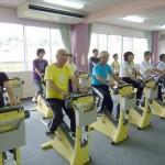 健康運動教室7_s